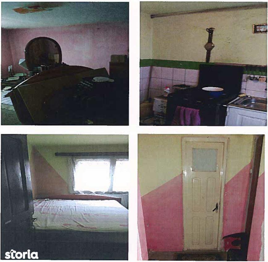 Apartament de vanzare, Maramureș (judet), Strada Cerbului - Foto 2