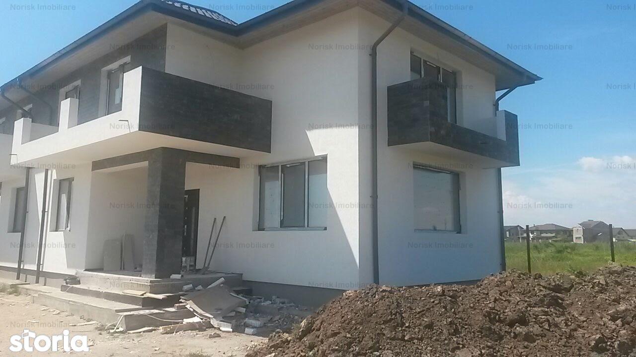Casa de vanzare, Otopeni, Bucuresti - Ilfov - Foto 2