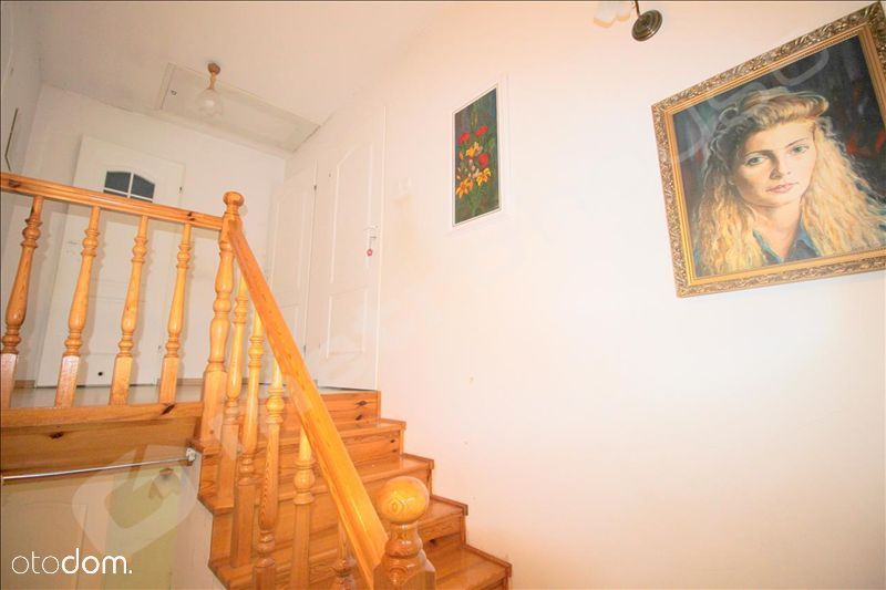 Dom na sprzedaż, Kolonia Ldzań, pabianicki, łódzkie - Foto 8