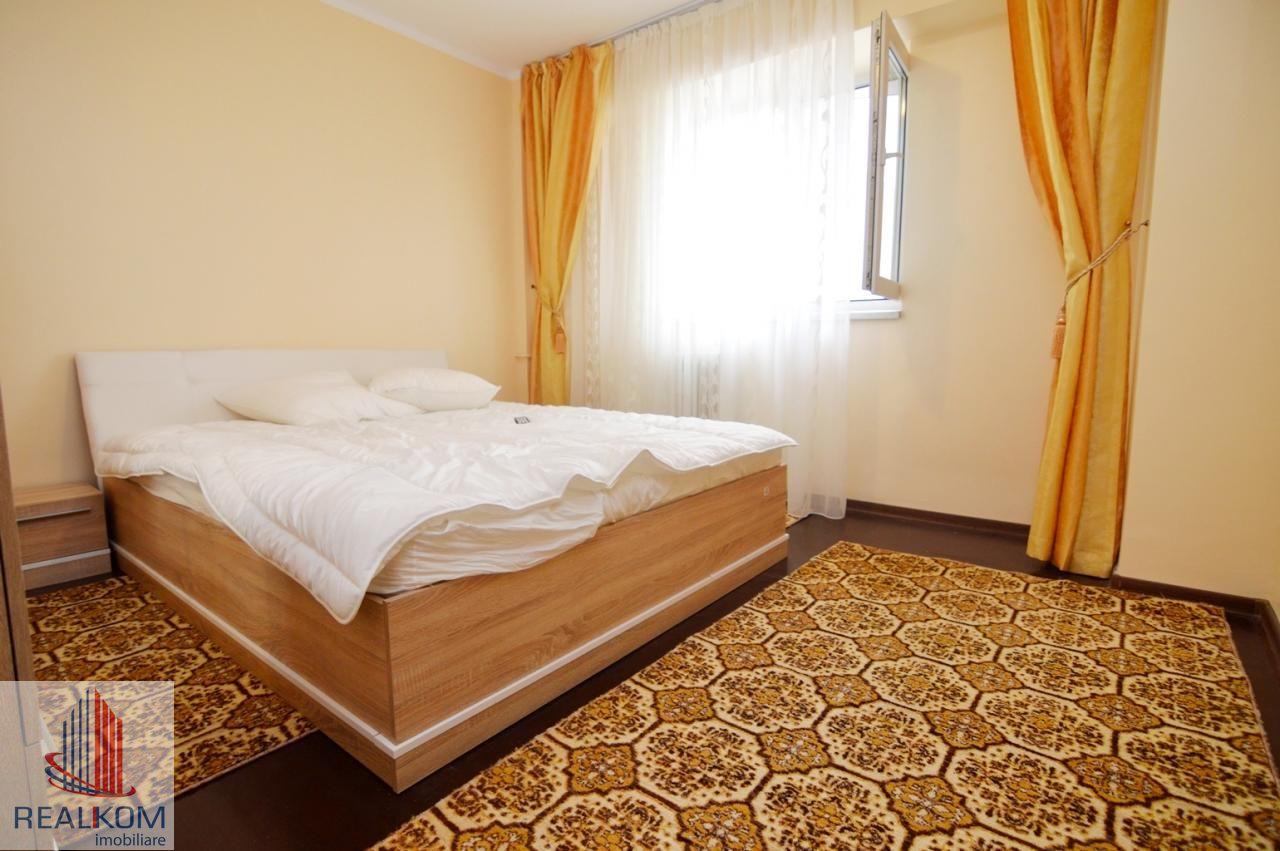 Apartament de vanzare, București (judet), Calea Călărașilor - Foto 16