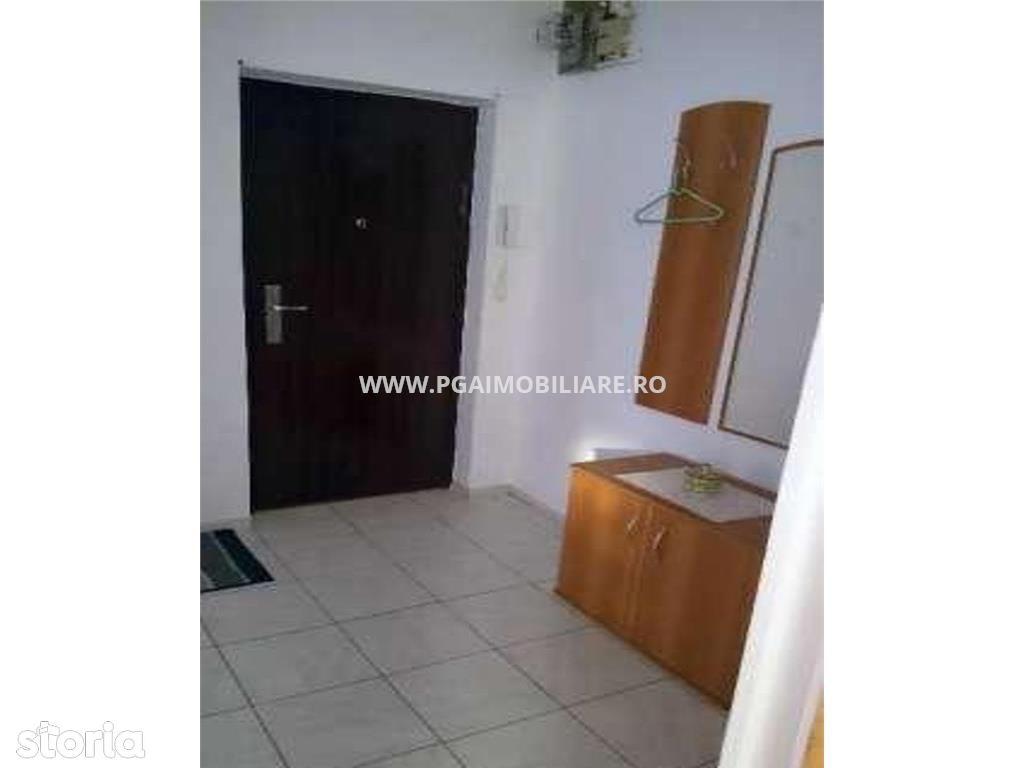 Apartament de vanzare, Bucuresti, Sectorul 4, Vitan-Barzesti - Foto 1