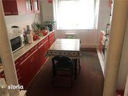 Apartament de vanzare, Bistrița-Năsăud (judet), Aleea Rotundă - Foto 4