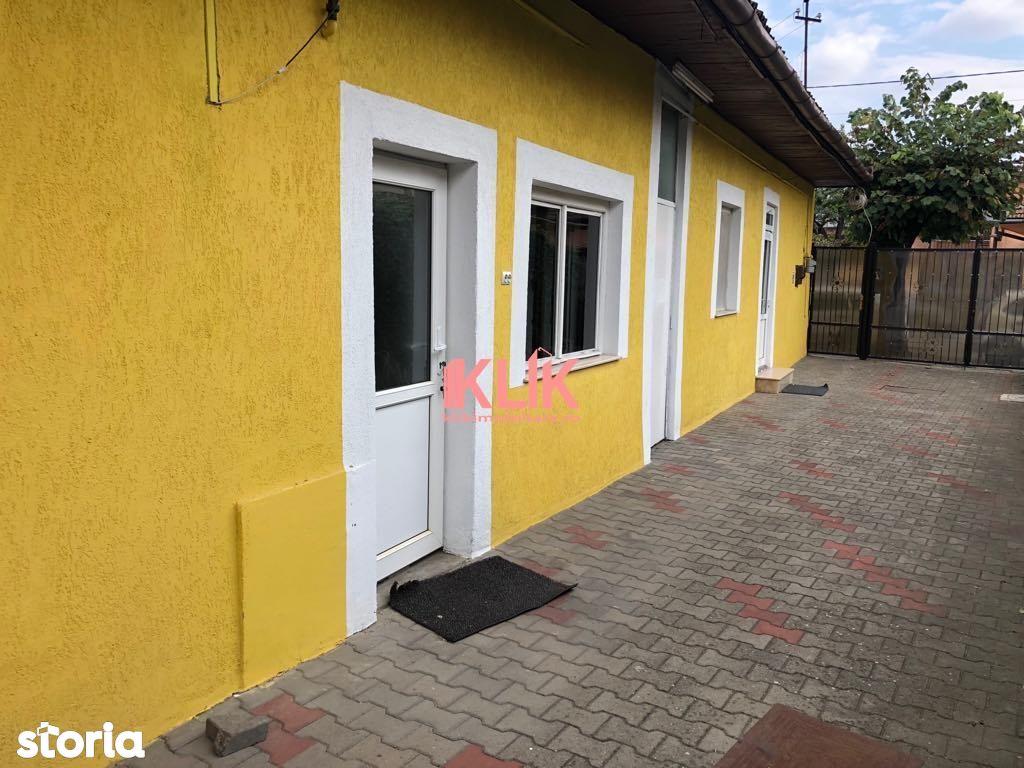Casa de inchiriat, Cluj (judet), Strada Paris - Foto 4