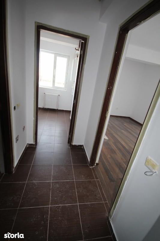 Apartament de vanzare, Ilfov (judet), Strada Eclipsei - Foto 6
