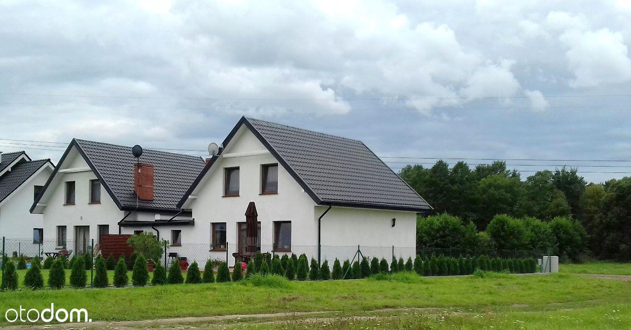 Dom na sprzedaż, Mała Nieszawka, toruński, kujawsko-pomorskie - Foto 1
