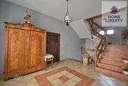 Dom na sprzedaż, Mrągowo, mrągowski, warmińsko-mazurskie - Foto 7