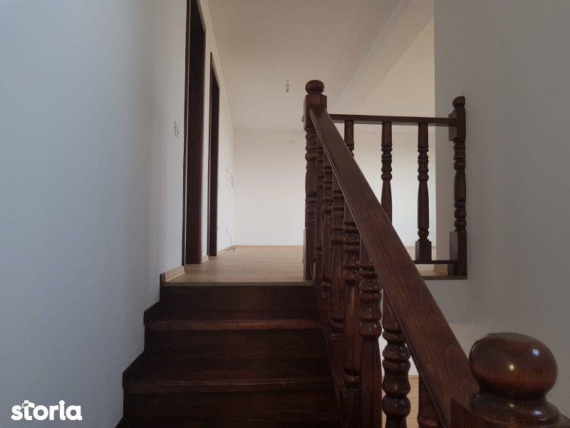 Casa de vanzare, Ilfov (judet), Strada Cristalului - Foto 7