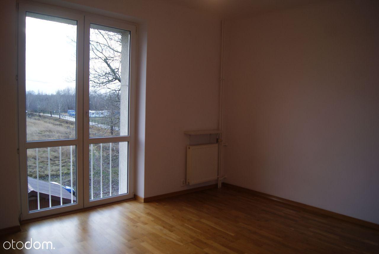 Mieszkanie na sprzedaż, Warszawa, Okęcie - Foto 2