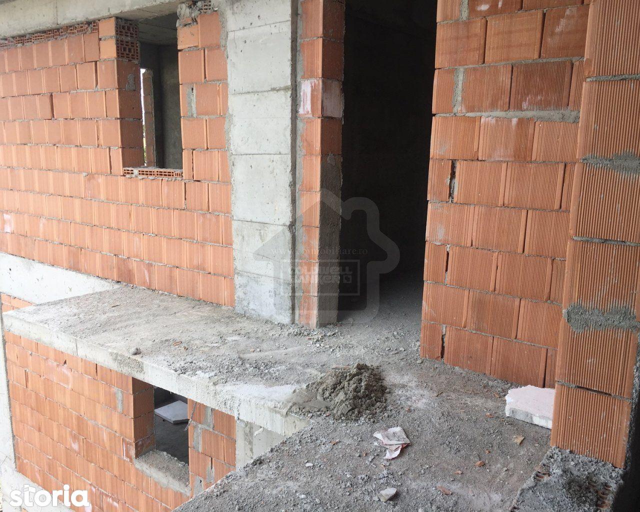 Apartament de vanzare, București (judet), Bucureștii Noi - Foto 7