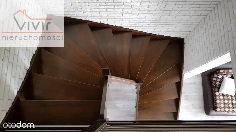 Dom na sprzedaż, Słupsk, pomorskie - Foto 10