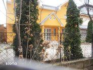 Apartament de vanzare, Bacău (judet), Strada Alecu Russo - Foto 8