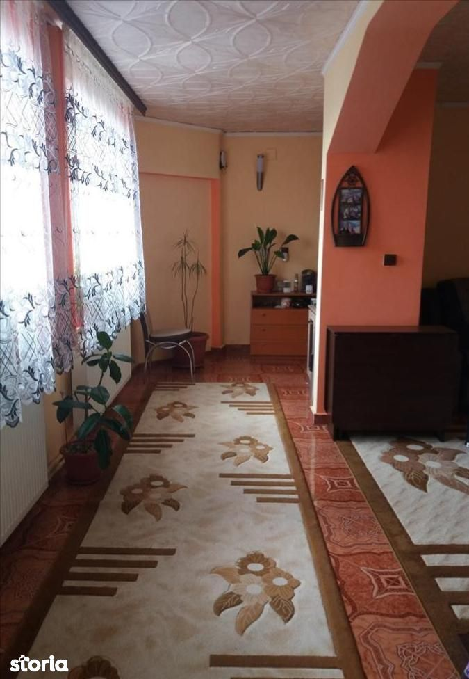 Casa de vanzare, Constanța (judet), Valu lui Traian - Foto 3