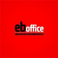 EBoffice