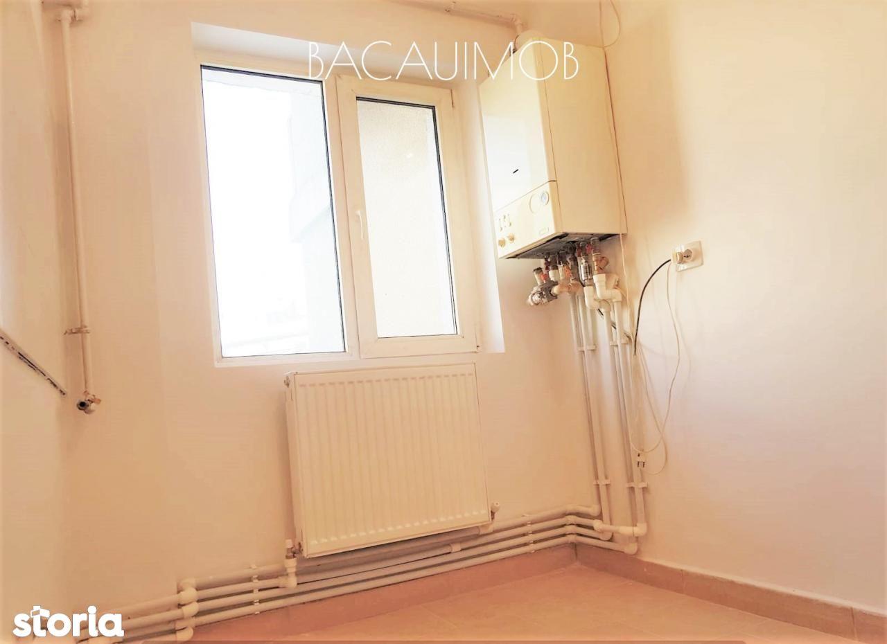 Apartament de vanzare, Bacău (judet), Strada Cornișa Bistriței - Foto 4