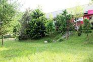 Dom na sprzedaż, Żukowo, kartuski, pomorskie - Foto 5