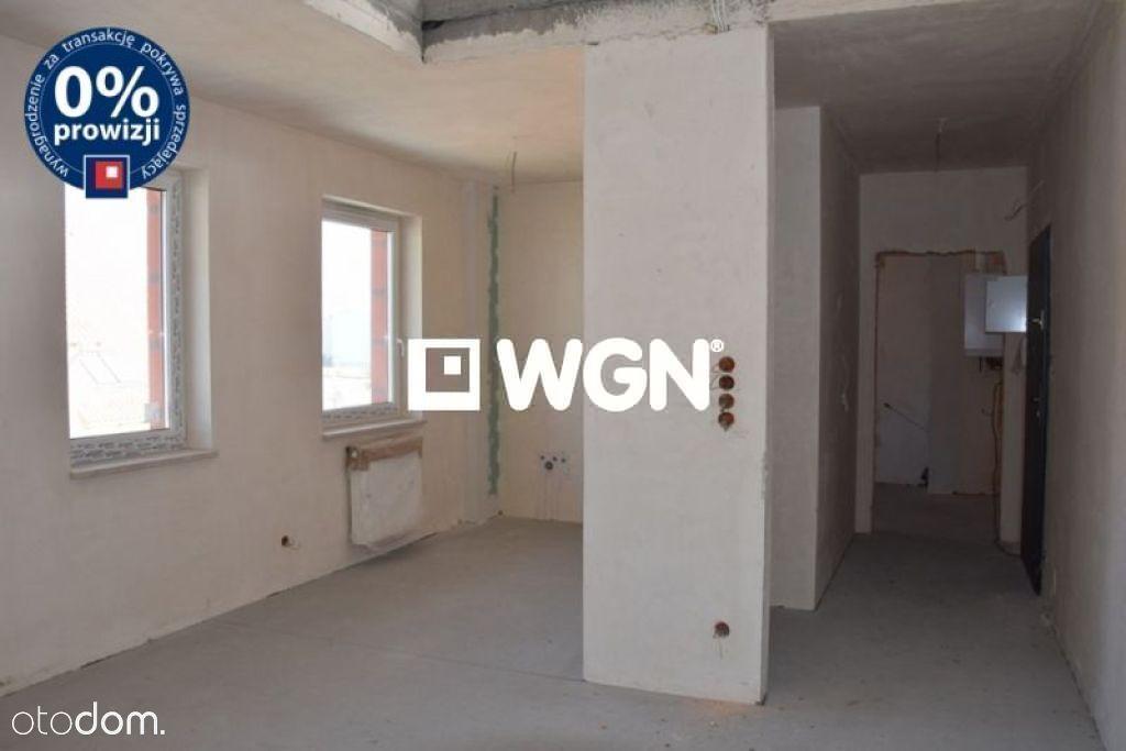 Mieszkanie na sprzedaż, Bolesławiec, bolesławiecki, dolnośląskie - Foto 1