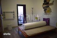 Apartament de inchiriat, Cluj (judet), Colonia Borhanci - Foto 8