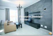 Apartament de vanzare, Mamaia, Constanta - Foto 1