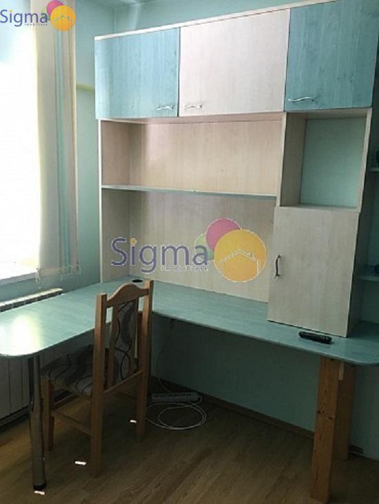 Apartament de inchiriat, Iasi, Tatarasi - Foto 5