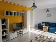 Apartament de inchiriat, Cluj (judet), Strada Nicolae Drăganu - Foto 1