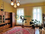 Apartament de inchiriat, Sibiu (judet), Strada Bastionului - Foto 2