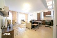 Apartament de inchiriat, Arad (judet), Strada Militarilor - Foto 3