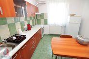 Apartament de vanzare, București (judet), Șoseaua Ștefan cel Mare - Foto 10