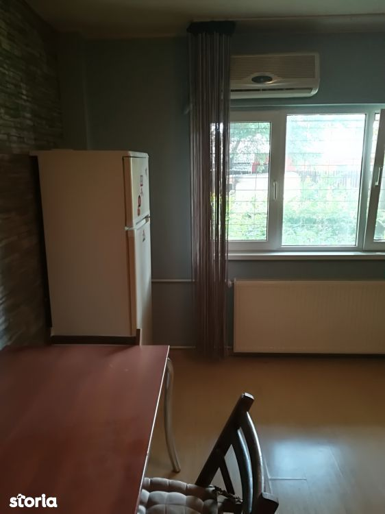 Apartament de vanzare, București (judet), Plumbuita - Foto 4
