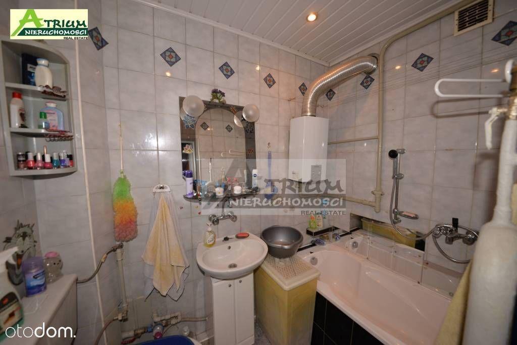 Mieszkanie na sprzedaż, Knurów, gliwicki, śląskie - Foto 6