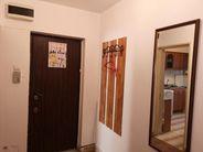 Apartament de inchiriat, București (judet), Aviației - Foto 15