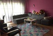 Apartament de vanzare, București (judet), Bulevardul Decebal - Foto 2
