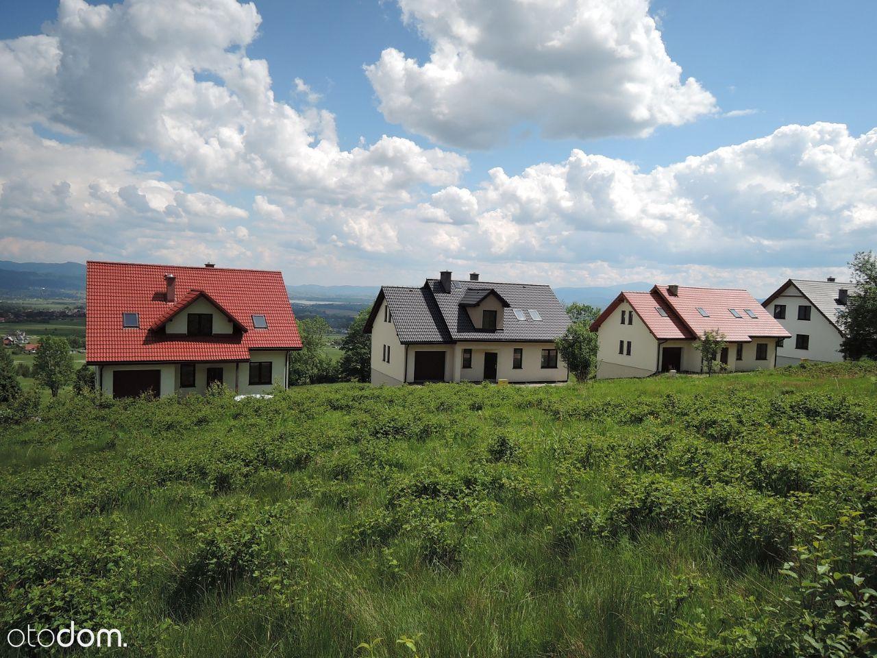 Dom na sprzedaż, Słotwina, żywiecki, śląskie - Foto 4