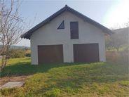Casa de vanzare, Argeș (judet), Mălureni - Foto 18