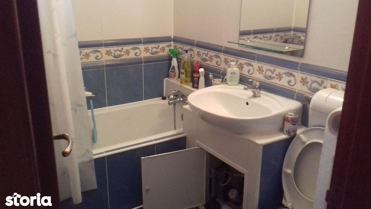 Apartament de vanzare, Cluj (judet), Aleea Negoiu - Foto 19
