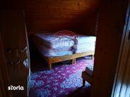 Casa de vanzare, Cluj (judet), Beliş - Foto 17