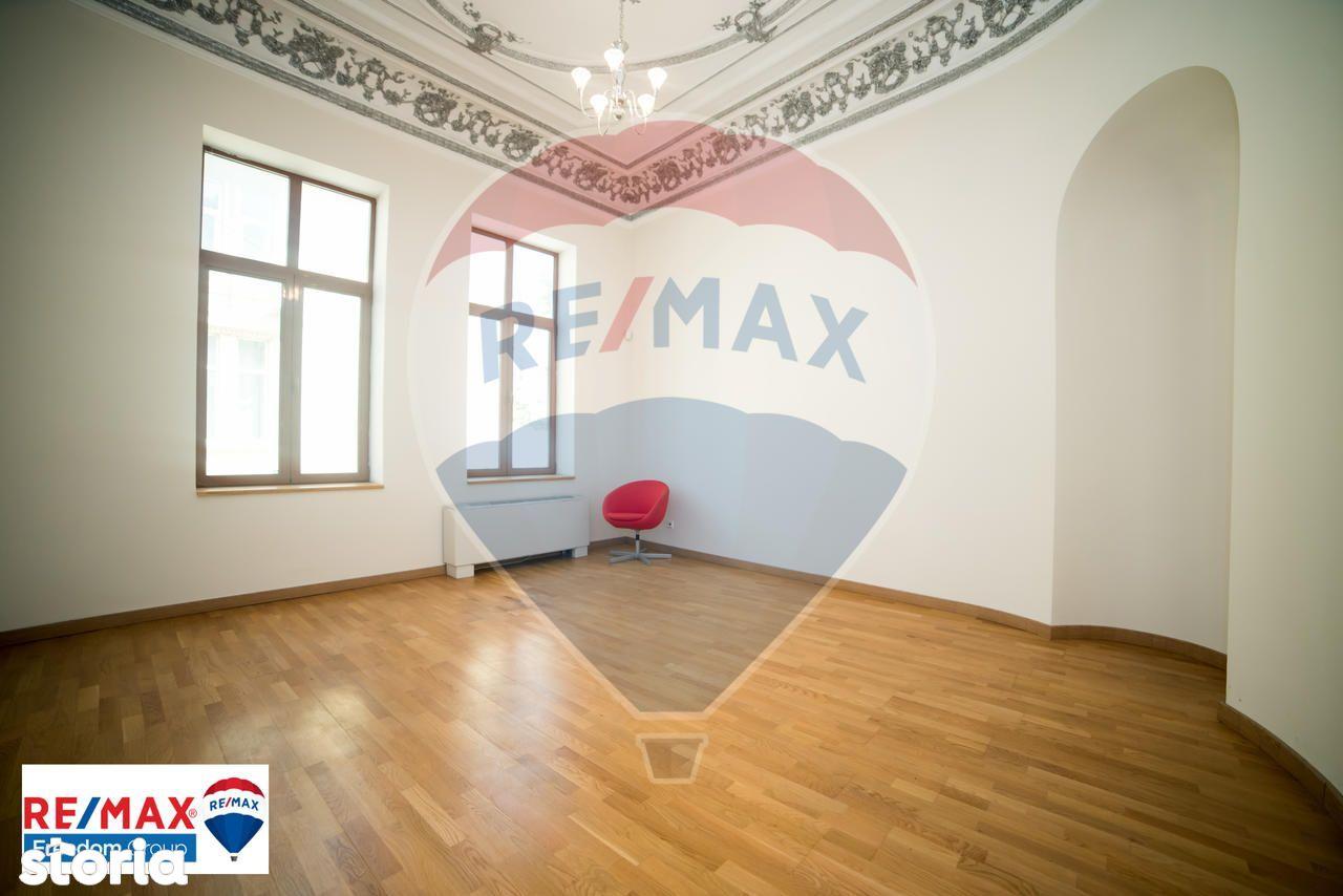 Casa de vanzare, București (judet), Strada Masaryk Thomas - Foto 11