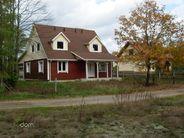 Dom na sprzedaż, Budziarze, biłgorajski, lubelskie - Foto 10
