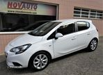Opel Corsa 1.2 Dynamic Plus - 2