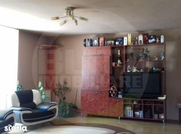 Casa de vanzare, Cluj (judet), Strada Parașutiștilor - Foto 3