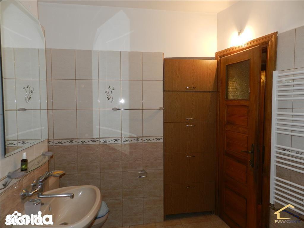 Apartament de inchiriat, Craiova, Dolj - Foto 12