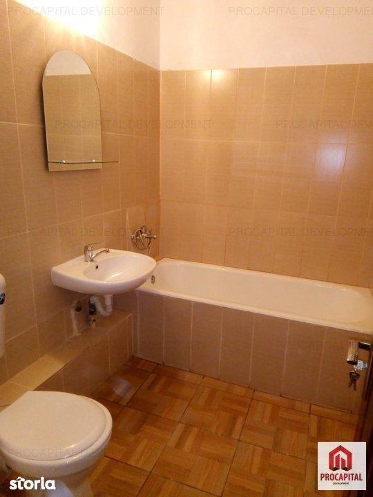 Apartament de vanzare, București (judet), Bulevardul Theodor Pallady - Foto 5
