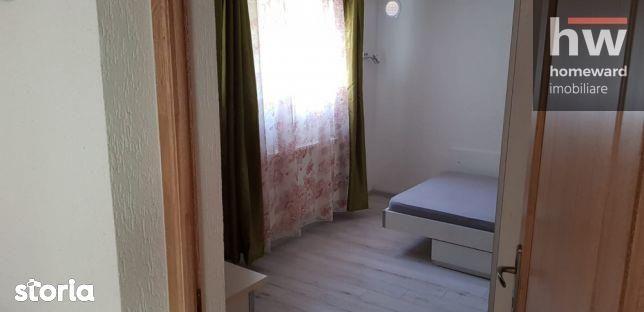 Apartament de inchiriat, Cluj (judet), Strada Caisului - Foto 5