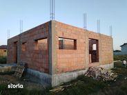 Casa de vanzare, Arad (judet), Livada - Foto 2