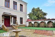 Casa de vanzare, Galați (judet), Bariera Traian - Foto 7