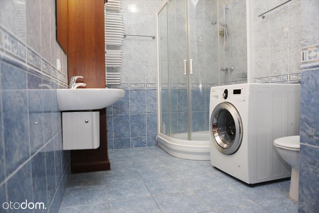 Mieszkanie na sprzedaż, Warszawa, Marysin Wawerski - Foto 4