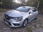 Renault Mégane 1.5 dCi Business Energy 110cv - 1