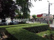 Birou de vanzare, Bihor (judet), Salca - Foto 4