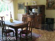 Dom na sprzedaż, Prace Duże, piaseczyński, mazowieckie - Foto 17