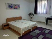 Apartament de inchiriat, Cluj (judet), Strada Petre Ispirescu - Foto 4