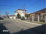 Casa de vanzare, Constanța (judet), Strada Gării - Foto 1
